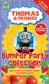 BumperPartyCollection!VHS