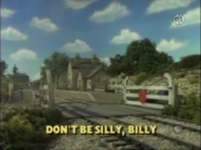 Don'tbeSilly,BillyTVtitlecard