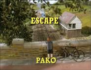 EscapeFinnishTitleCard