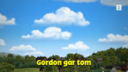 GordonRunsDryNorwegiantitlecard