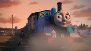 JourneyBeyondSodor433