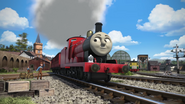 JourneyBeyondSodor90