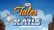TalesFromtheRailstitlecard