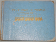 TankEngineThomasAgainEarlyCover