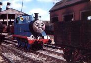 Thomas'NewTrucks2