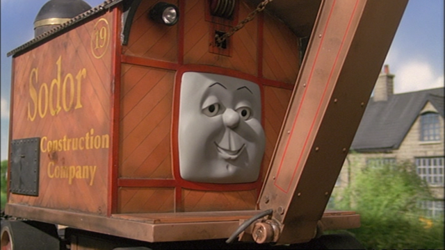 File:Thomas'TrustyFriends2.png