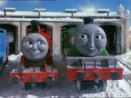 Thomas'sChristmasParty17