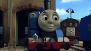 ThomasAndTheBillboard93