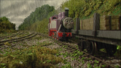 ThomasAndTheBirthdayMail57