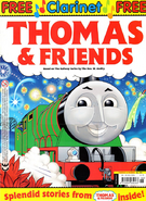 ThomasandFriends498