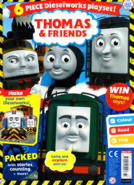 ThomasandFriends727