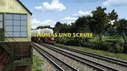 ThomasandScruffGermanTitleCard