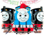 ThomasandtheMissingChristmasTree(book)12