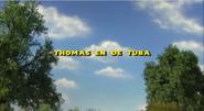 ThomasandtheTubaDutchtitlecard