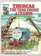 ThomastheTankEngineandFriends13
