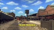 TramTroubleUKtitlecard