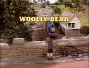 WoollyBear1986titlecard