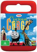 CuriousCargo(AustralianDVD)