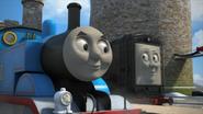 Diesel'sGhostlyChristmas277