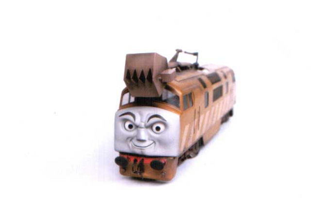 File:Diesel10ModelSpefications1.png