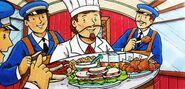 Dockers'Dinner5