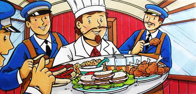 File:Dockers'Dinner5.jpg