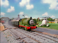 Percy'sPromise19