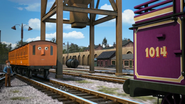 Sodor'sLegendoftheLostTreasure303