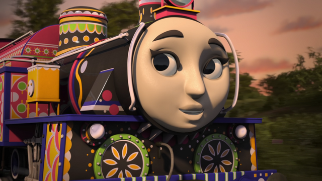 File:TheGreatRace438.png