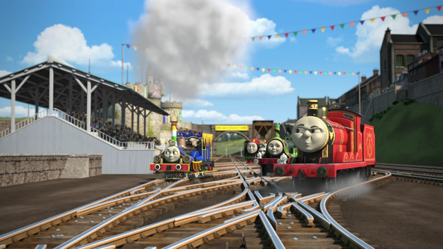 File:TheGreatRace772.png