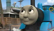 TheLionOfSodor7
