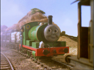 Thomas,PercyandOldSlowCoach37
