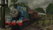 ThomasAndTheBirthdayMail23