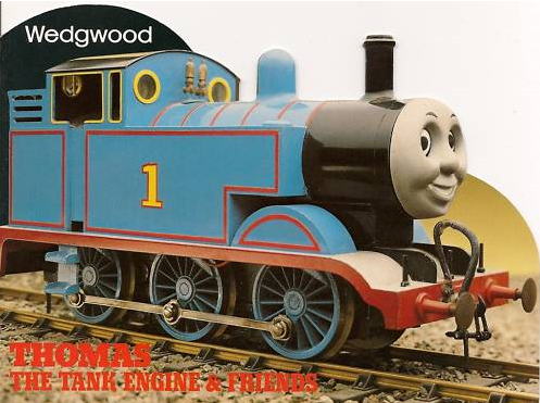 File:ThomasWedgewoodpromo.png