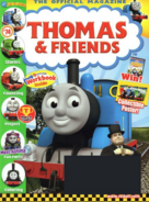 ThomasandFriendsRedanMagazine(Jan-Feb)2017