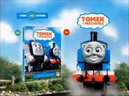ThomasandtheTreasurePolishDVDMenu7