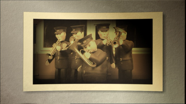 File:ThomasandtheTuba7.png