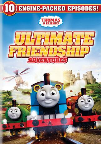 File:UltimateFriendshipAdventures.jpg