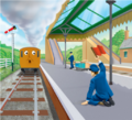 AnnieandClarabel(StoryLibrary)4.PNG
