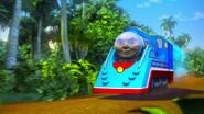 BigWorld!BigAdventures!597