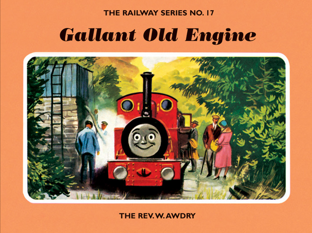 File:GallantOldEngineCover.png