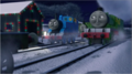 Thumbnail for version as of 06:54, December 12, 2015