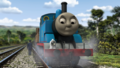 HeroOfTheRails195.png