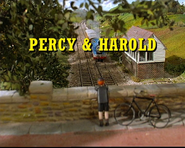PercyandHaroldremasteredtitlecard
