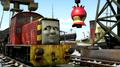 Thumbnail for version as of 05:54, November 8, 2014