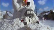 SnowEngine38