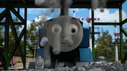 Sodor'sLegendoftheLostTreasure229