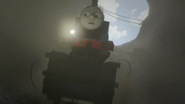 Sodor'sLegendoftheLostTreasure292