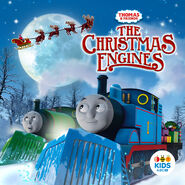 TheChristmasEnginesAUSiTunesCover