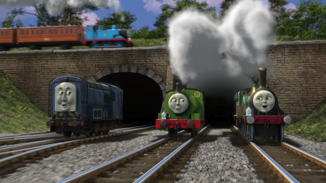 File:TheGreatRace88.png